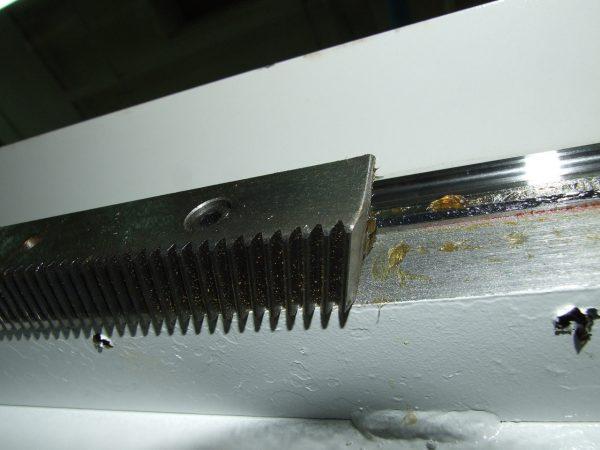 LTT-P1325C Фрезерный станок с ЧПУ с автоматической револьверной сменой инструмента