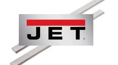 Ножи строгальные для JET ROTIS