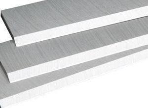 Ножи строгальные ROTIS DS качество