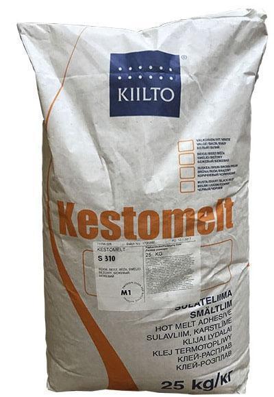 Клей-расплав KESTOMELT S 310