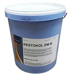 Дисперсионный клей KESTOKOL DM-R
