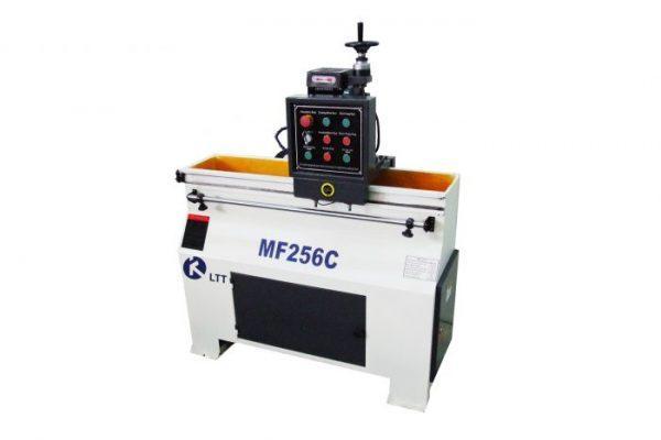 Станок для автоматической заточки плоских ножей MF256С