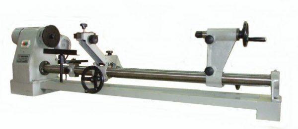 Станок токарный c копиром MCF3015