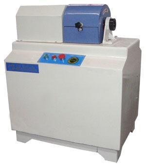 Станок для обработки торцов черенков мод. MC9340