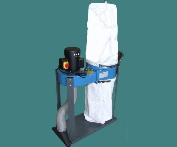 Универсальный пылеулавливающий агрегат  для уборки помещений MFL-1