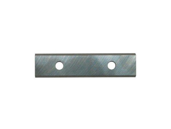 Нож твердосплавный для фрез 30x9x1.5 для 141123020E Z4 Rotis 744.093015