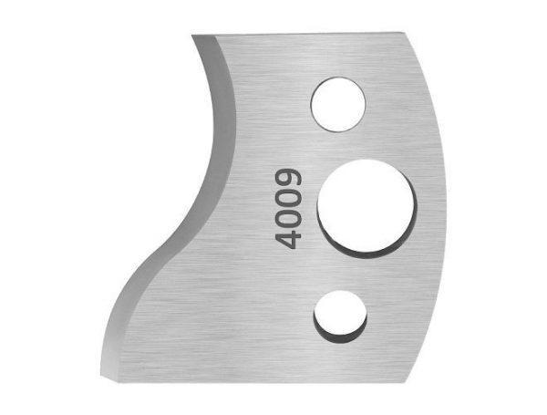 Нож профильный 40mm для насадной фрезы 5 Rotis 40034009