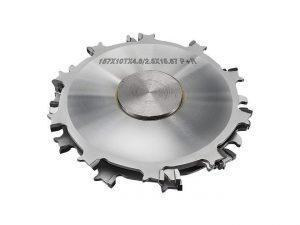 Пазовые диски PROCUT DADO