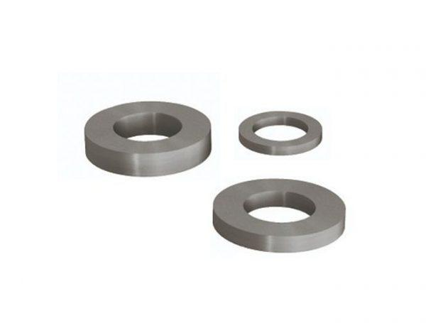 Проставочное кольцо 12x18.5 Rotis 962.1218