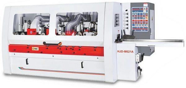HJD-M621A