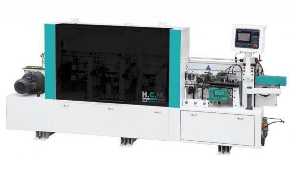 Автоматический кромкооблицовочный станок HCM HCM 365