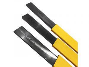 Ножи строгальные DS Woodtec