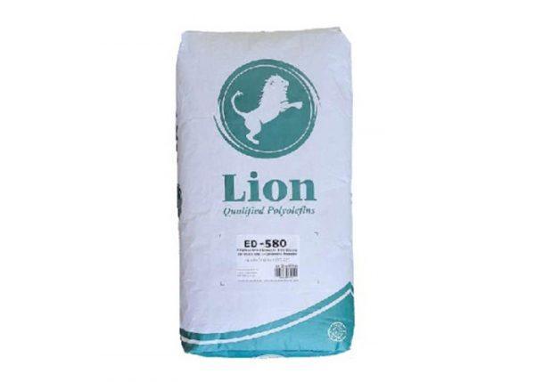 Lion ED 580 HOTMELT клей для облицовывания кромки