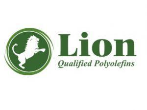 Клей LION (Турция)